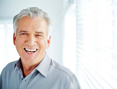 dentiste villefranche sur sa ne cabinet dentaire du dr b lent mercan. Black Bedroom Furniture Sets. Home Design Ideas